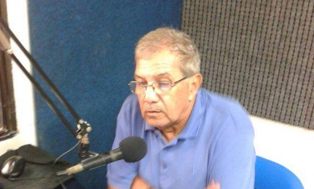Profundo dolor en el mundo tatengue por el fallecimiento de Daniel Silguero