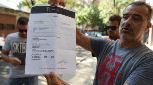 Denuncian por más de 30 millones de pesos a un operador turístico
