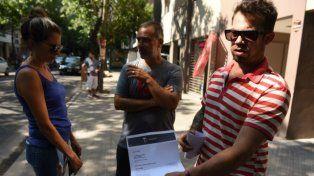 Empresa de Miami se despega del operador acusado de estafar a turistas de la provincia