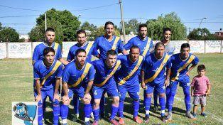Copa Federación: Guadalupe buscará su clasificación en Arroyo Leyes