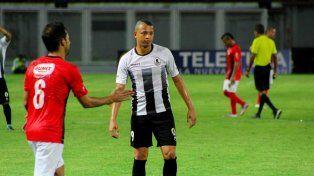 El Zamora FC ya le apunta al duelo ante Colón por la Sudamericana