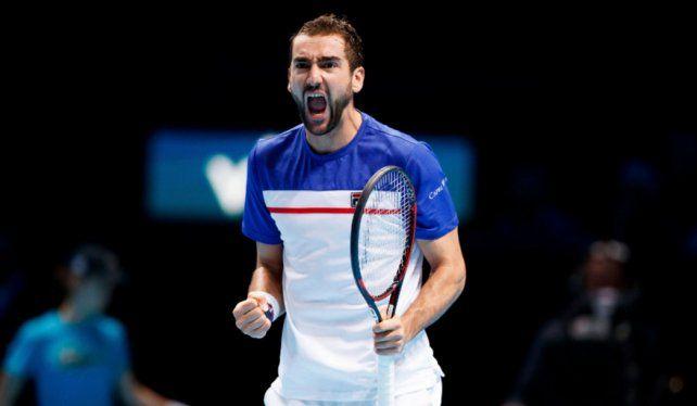 El Argentina Open tendrá otra baja importantísima