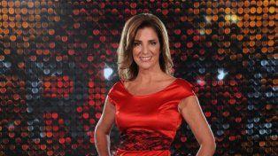 Investigarán la muerte de Débora Pérez Volpin como homicidio culposo