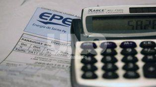 La provincia bonificará a usuarios electrodependientes por razones de salud