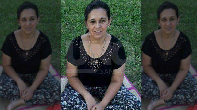 Caso Ariadna Sandoval: detuvieron a su expareja, un policía de 50 años