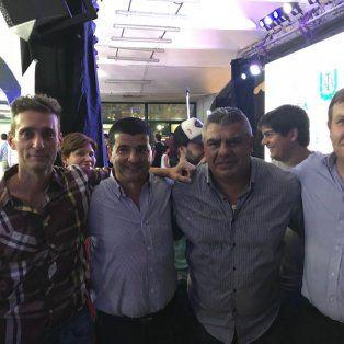 se creo la liga nacional de futsal argentina