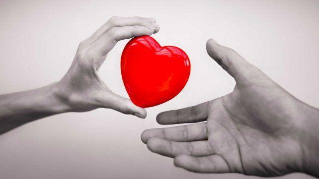 Por qué se festeja el 14 de febrero el día de los enamorados