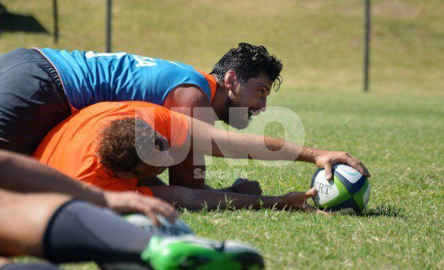 Jaguares está enfocado en el debut