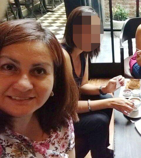 Asesinaron a puñaladas a una docente en Alto Verde