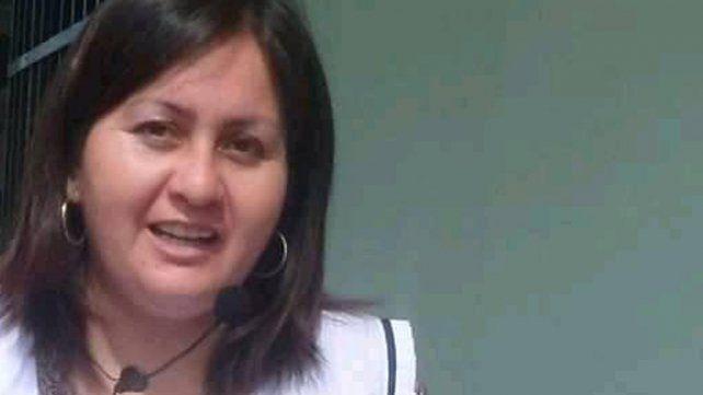 Crimen de la docente Vanesa Castillo: confirman una pensión vitalicia para la hija