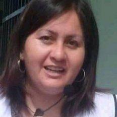 El reclamo de seguridad se realiza por el asesinato de la docente Vanesa Castillo