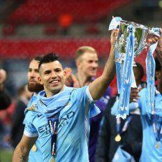 ¿Se viene una Copa de la Liga al estilo inglés?