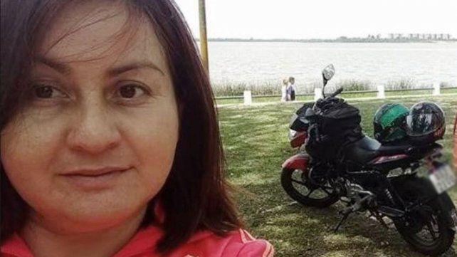 La Mesa Ni Una Menos se suma al pedido de esclarecimiento del asesinato de Vanesa Castillo