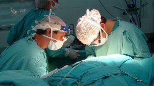 Un nuevo récord para la provincia por donación y trasplantes de órganos