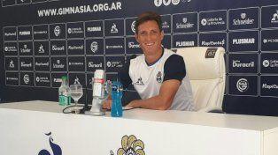 Sava: Colón es un gran equipo, pero podemos ganarle