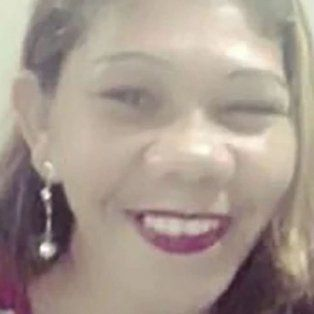 Una mujer fue declarada muerta por error y falleció intentando escapar del ataúd