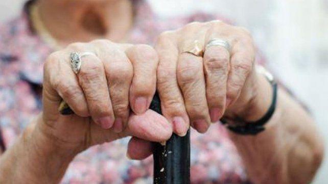 La jubilación mínima será de 8.637 pesos desde septiembre
