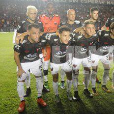 Por qué Colón puede ganar el Clásico