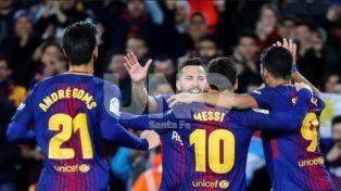 Barcelona visita a Chelsea en el inicio de los octavos de final de la Champions