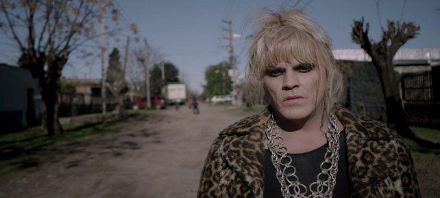 La casa LGBT invita a participar de su primera temporada artística