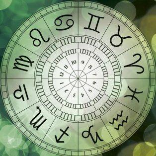 el horoscopo para hoy
