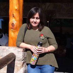 La hija de Vanesa Castillo recibirá una pensión