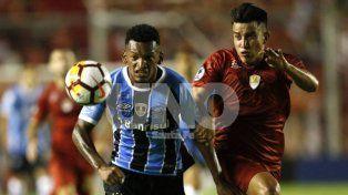 Independiente busca otro título internacional para agrandar su cosecha