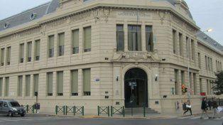 Paraná será sede de un Congreso Internacional sobre Formación Docente y Educación Infantil