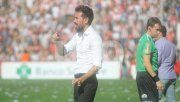 ¿Qué equipo debe poner Eduardo Domínguez para el Clásico?
