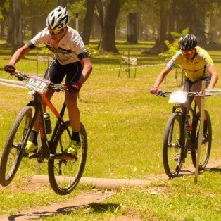 ya tiene fecha de inicio el campeonato santafesino de rural bike