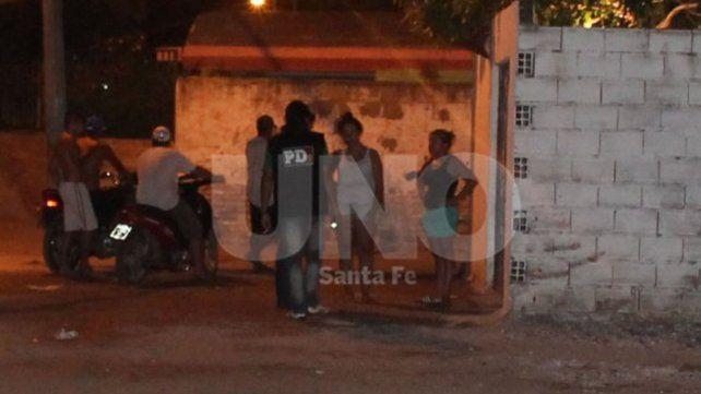 Condenaron a perpetua al asesino de Pamela Rodríguez
