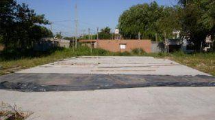 Las demoras en la construcción de jardines financiados por Nación y la explicación oficial