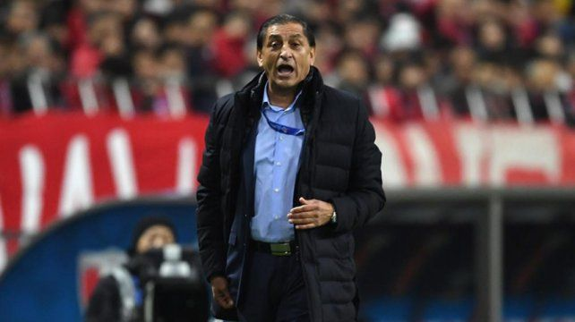 Se conoció el verdadero motivo del despido de Ramón Díaz