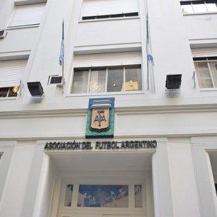 el tribunal de etica pidio bajar los decibeles