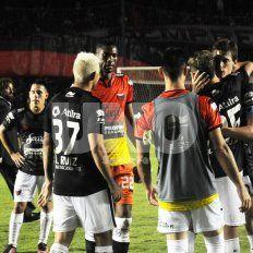 Domínguez dio la lista de concentrados para el Clásico