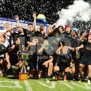 argentina xv festejo en jujuy