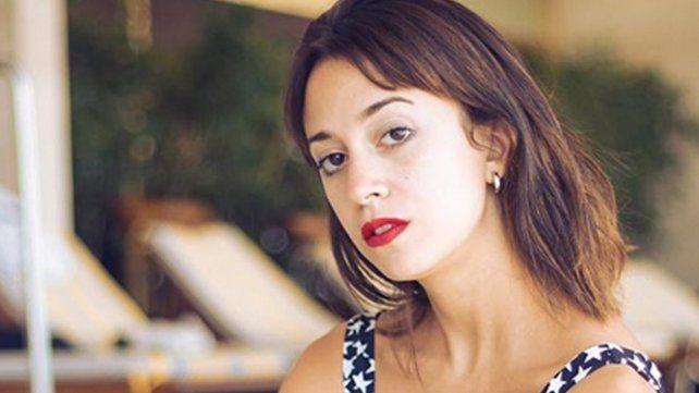 Macri dijo que no conoce a Nai Awada y la actriz lo destrozó