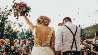 Cinco señales de que un matrimonio NO va a durar