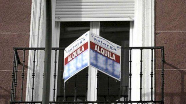 Según una encuesta, 8 de cada 10 inquilinos cree que nunca será propietario