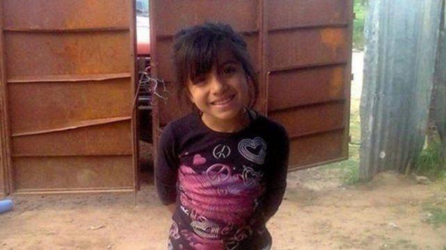 Conmoción por el asesinato de una nena de 11 años en Junín