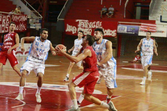 Unión quiere reencontrarse con la victoria ante San Isidro