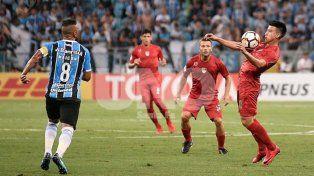 El Rey de Copas debuta ante el humilde Deportivo Lara