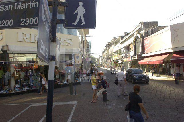 El Gobierno designa a directora nacional de Movilidad Peatonal