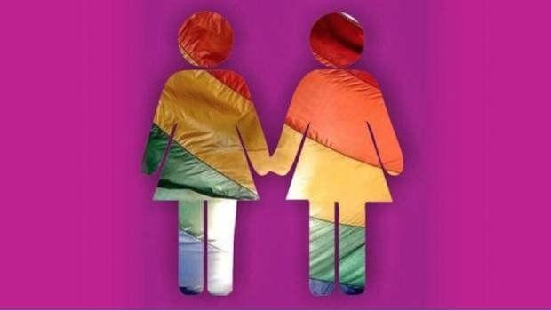 El próximo 7 de marzo, Día de la Visibilidad Lésbica, habrá actividades en Santa Fe