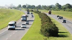 La provincia lanzó una campaña de adhesión al TelePASE en la autopista Santa Fe-Rosario