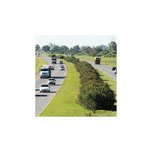 la provincia lanzo una campana de adhesion al telepase en la autopista santa fe-rosario