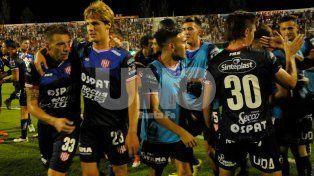 La estrategia de Unión para derrotar a San Lorenzo