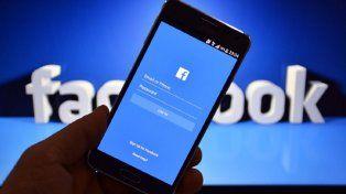 Facebook también te va a ayudar a conseguir tu próximo trabajo