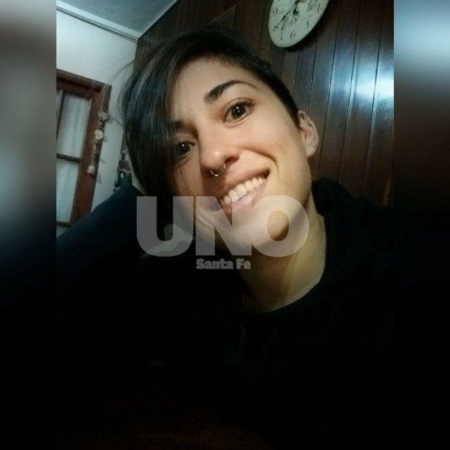 Luisina Rodríguez murió tras ser atacada por motochorros cuando iba en su bici