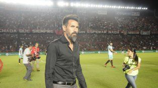 Domínguez dio la lista de concentrados para recibir a Zamora FC